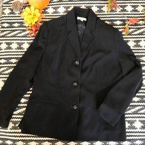 Amanda Smith Suit Jacket